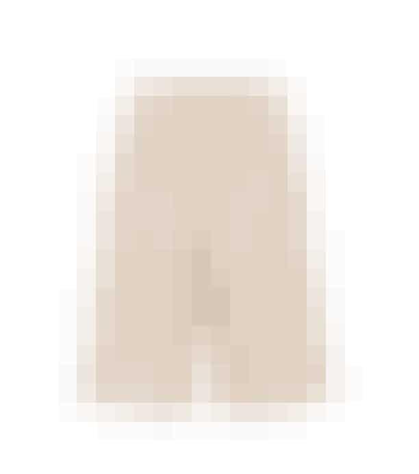 Shorts, Brunello Cucinelli hos mytheresa.com, 14.820 kr. Køb HER.