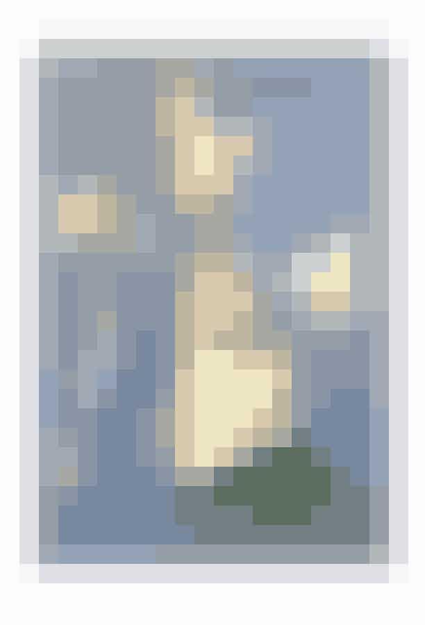 Kunst, Rasmus Eckhardt, pris på forespørgsel. Køb HER.