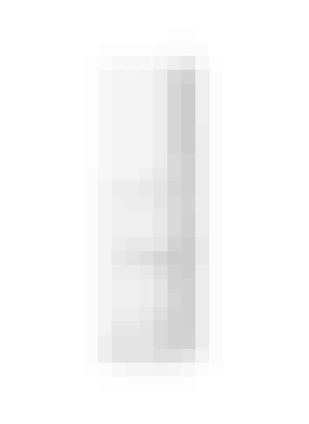 Ansigtscreme, Nuori 'Vital Facial Cream' 30 ml. hos magasin.dk, 445 kr.Køb online her.
