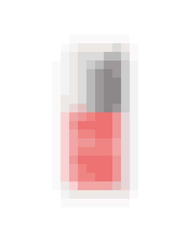 'Coral Crush'-neglelak, Dior, 200 kr.