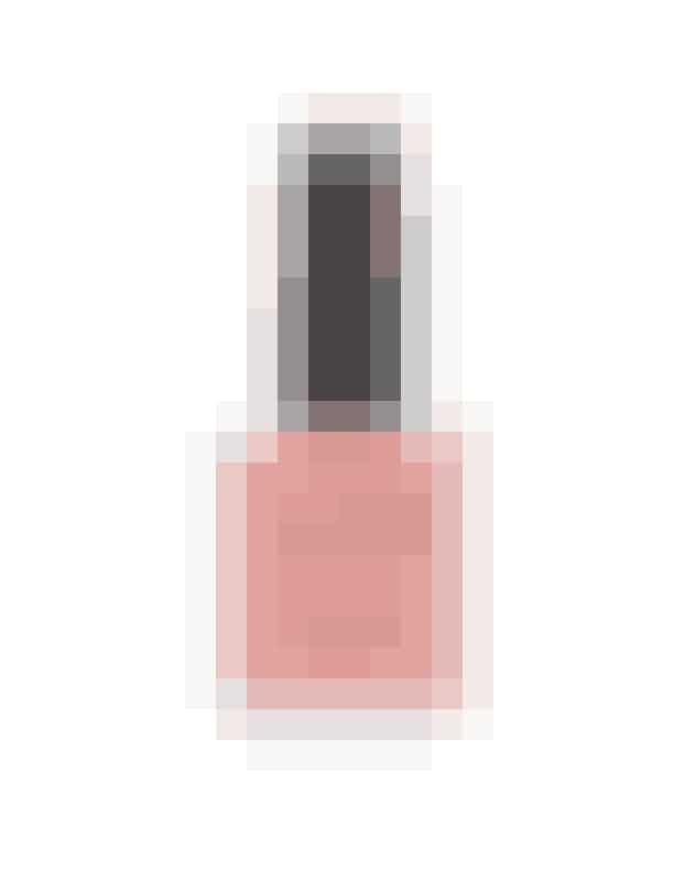 Neglelak'Nude Knickers Hand Vinylux' neglelak, CND, 15 ml, 125 kr.