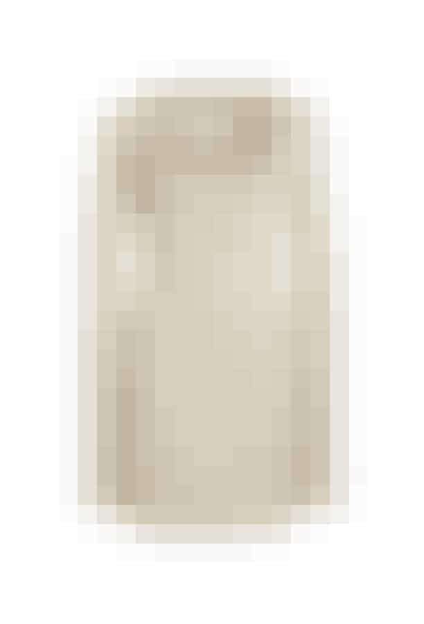 Kjole, Nanushka, 2.800 kr.Køb HER.
