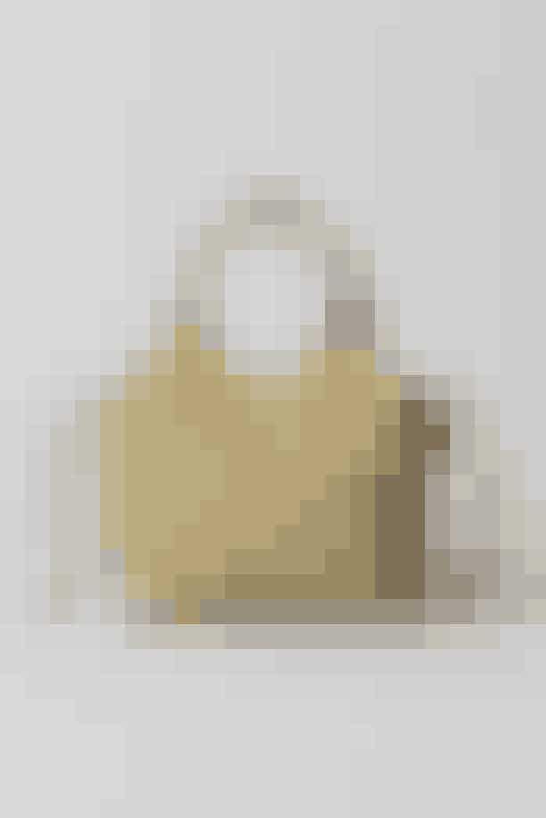 Taske, Cala Jade, 2.545 kr.KøbHER.