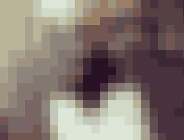 """Podcast-emne: Livsstil.Ekspert: Maria Frederikke Munch Thorgaard, Journalist, ELLE Danmark.Podcast: Croque Monsieur.""""Jeg skrev oprindeligt min podcast-anbefaling dagen før, det kom frem, at Morten Lindberg aka. Master Fatman var død, men der er stadig al mulig god grund til at lytte til hans program Croque Monsieur, der blev sendt på Radio 24 syv hver søndag morgen kl. 7. Morten Lindberg var så dejligt inspirerende i sin helt åbne og umiddelbare tilgang til sine interviewpersoner, og hans begejstring for Frankrig og landets livsstil smittede søndag efter søndag. Hvis du endnu ikke har lyttet til programmerne, kan jeg varmt anbefale det""""."""