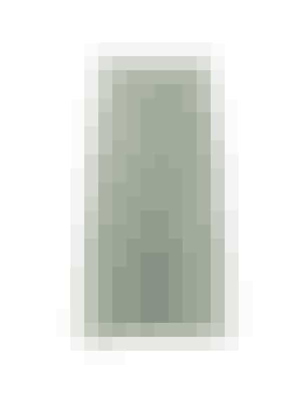 Plisseret nederdel, H&M, 300 kroner