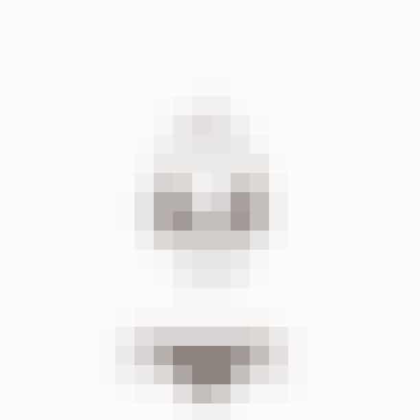 7. Fendi 'FF Motif'-bikini, 2.615 kr. Køb her