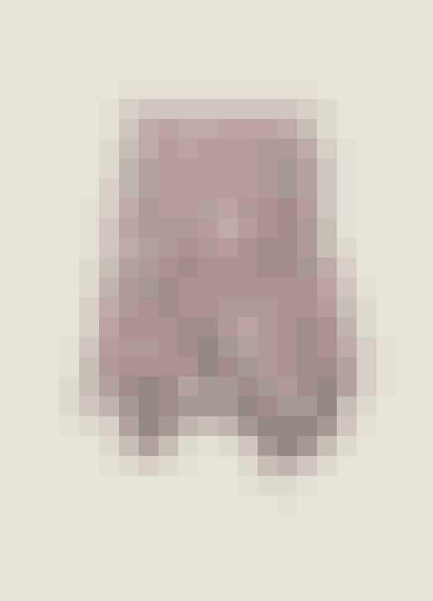Nederdel, Isabel Marant, 4.025 kr.Køb HER.