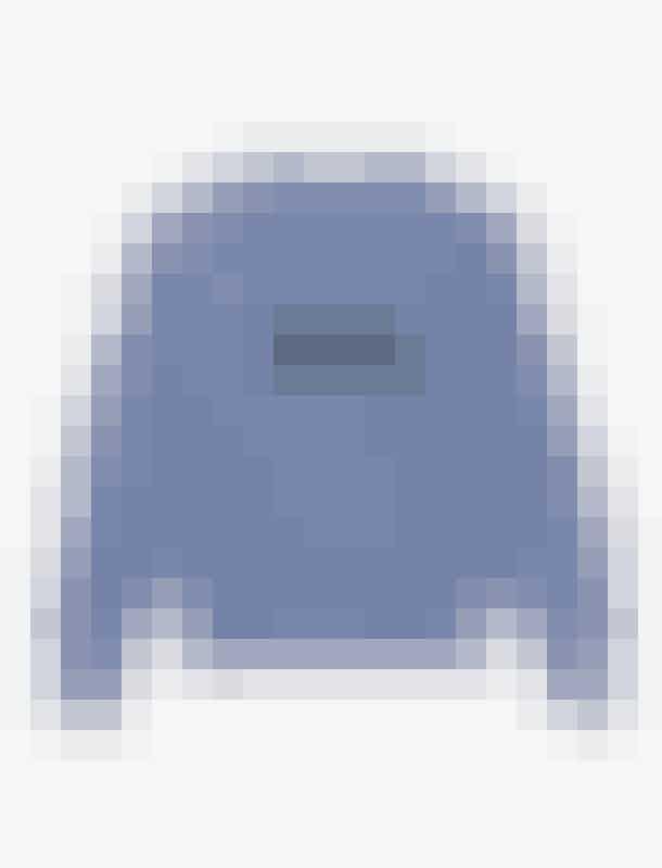Sweatshirt, 7 days active, 1.000 kr.Køb HER