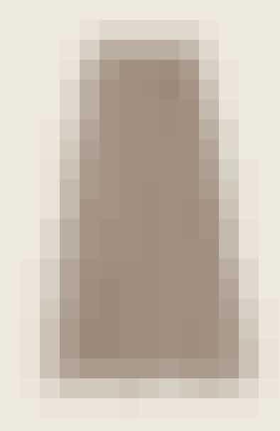 Nederdel, Stine Goya, 1.600 kr.Køb den her.