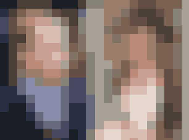 Prins William og Jessica CraigSelvom prinsen og Kate Middleton som bekendt har kendt hinanden siden de begge var universitetsstuderende, så datede prins William Jessica 'Jecca' Craig da han var et år på udvekslingsophold i Afrika inden uni. Prinsen var at spotte på en af de forreste rækker i kirken, da Jessica blev gift i 2016 - og ifølge kilder friede prins William da også til Kate på Craigs safari-reservat i Kenya i 2010. Dét er et next level venskab.