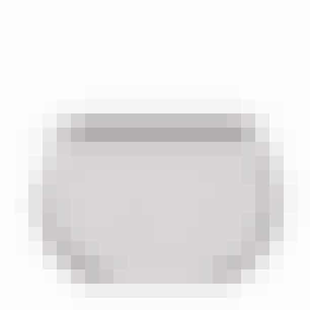 Kølige MetallerLisandro-vase fra Ilva Trend. 299 kr.