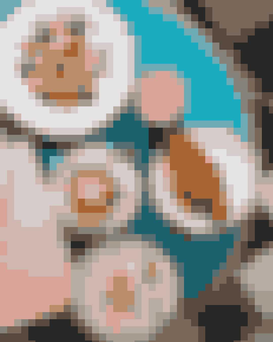 Le Trois CochonsDenne lille perle føles som et stykke med Paris. Med deres hyggelige borde på Værnedamsvejs fortov, til deres smukke, ternede gulve og deres ærkefranske menukort føles det, som sagt, som at besøge Paris. Der fristes bl.a. med østers, tarte flambee, rørt tatar, steak frites og alt det andet, der hører sig til på en ægte bistro. Er du en earlybird, nøjagtigt som franskmændene, så nyd en espresso og sprød croissant.Hvor: Værnedamsvej 10, 1619 København V.