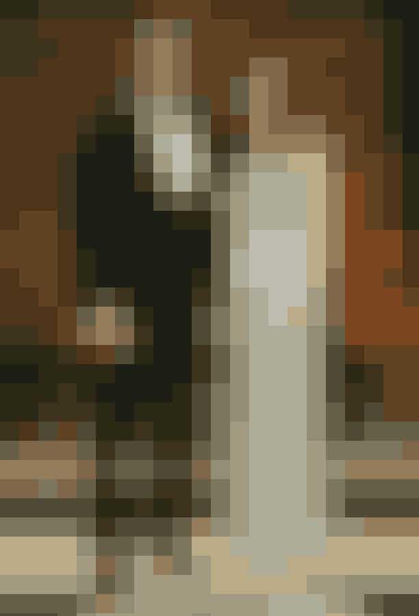 Ben Affleck og Jennifer GarnerBen Affleck må have været særligt glad for navnet Jennifer, da han efter bruddet med Jennifer Lopez i 2004, fandt sammen skuespillerinden Jennifer Garner. Parret havde allerede mødt hinanden under indspilningen af filmen Daredevil fra 2003, men i 2004 tog forholdet fart. De brød i 2015, hvor de efter 10 års ægteskab havde fået tre børn sammen.