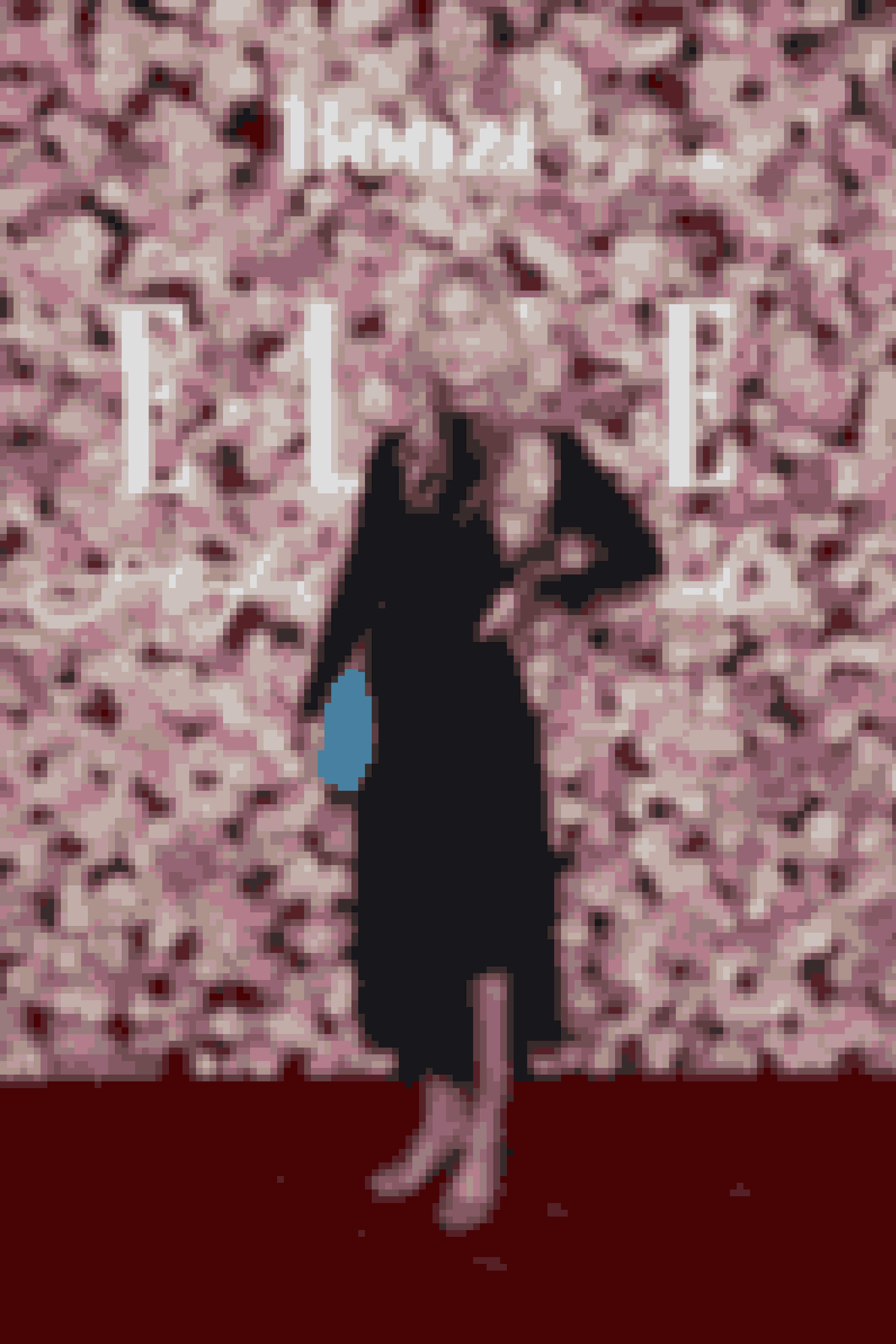 Fie Vørts Andersson i kjole fra Rotate Birger Christensen, sko fra The Row, clutch fra Bottega Veneta og smykker fra Tiffany & Co, Trine Tuxen og Sophie Bille Brahe.
