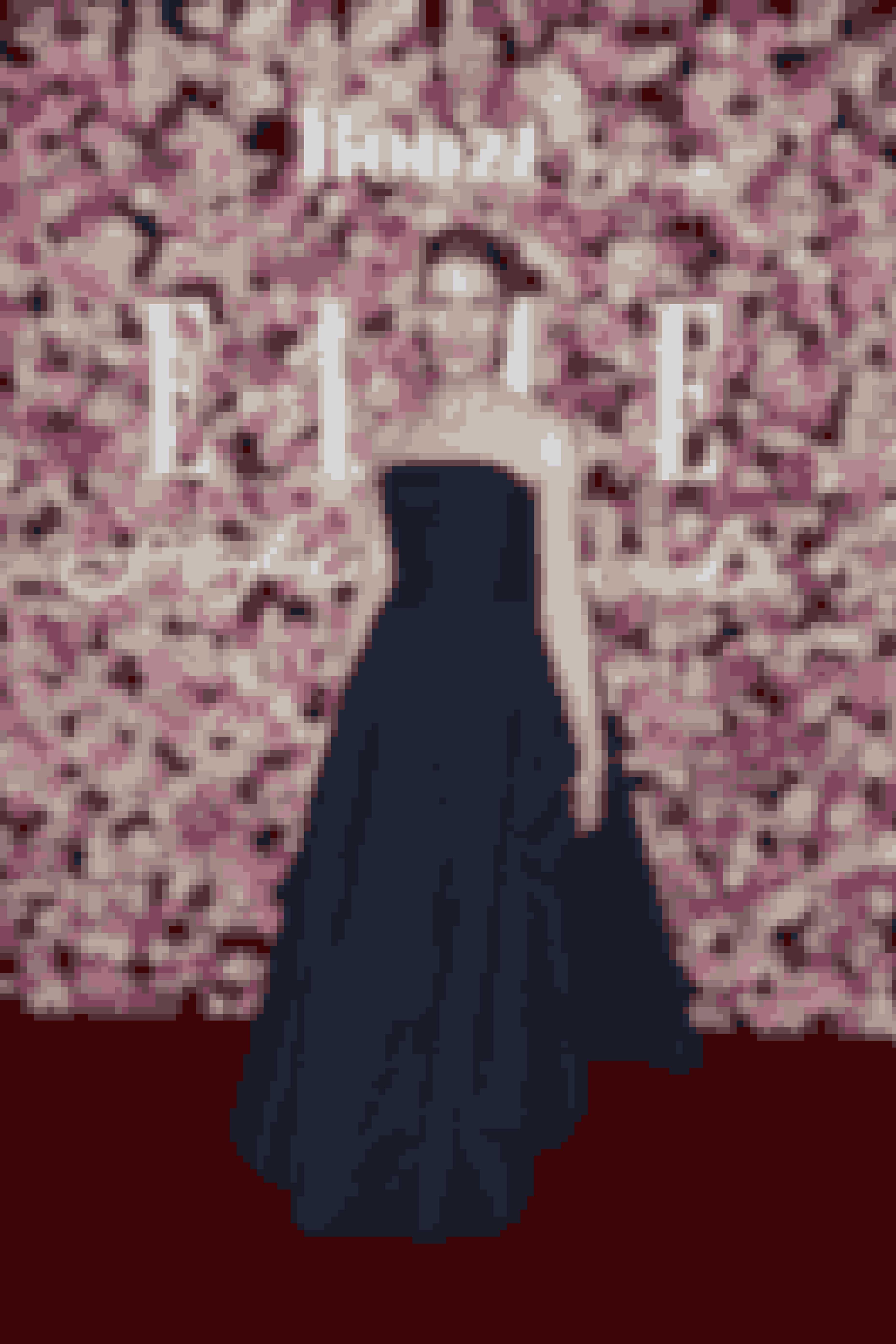 Cecilie Ingdal i kjole fra Mark Kenly Domino Tan, sko fra Christian Louboutin, smykker fra Sophie Bille Brahe og taske fra Lanvin.