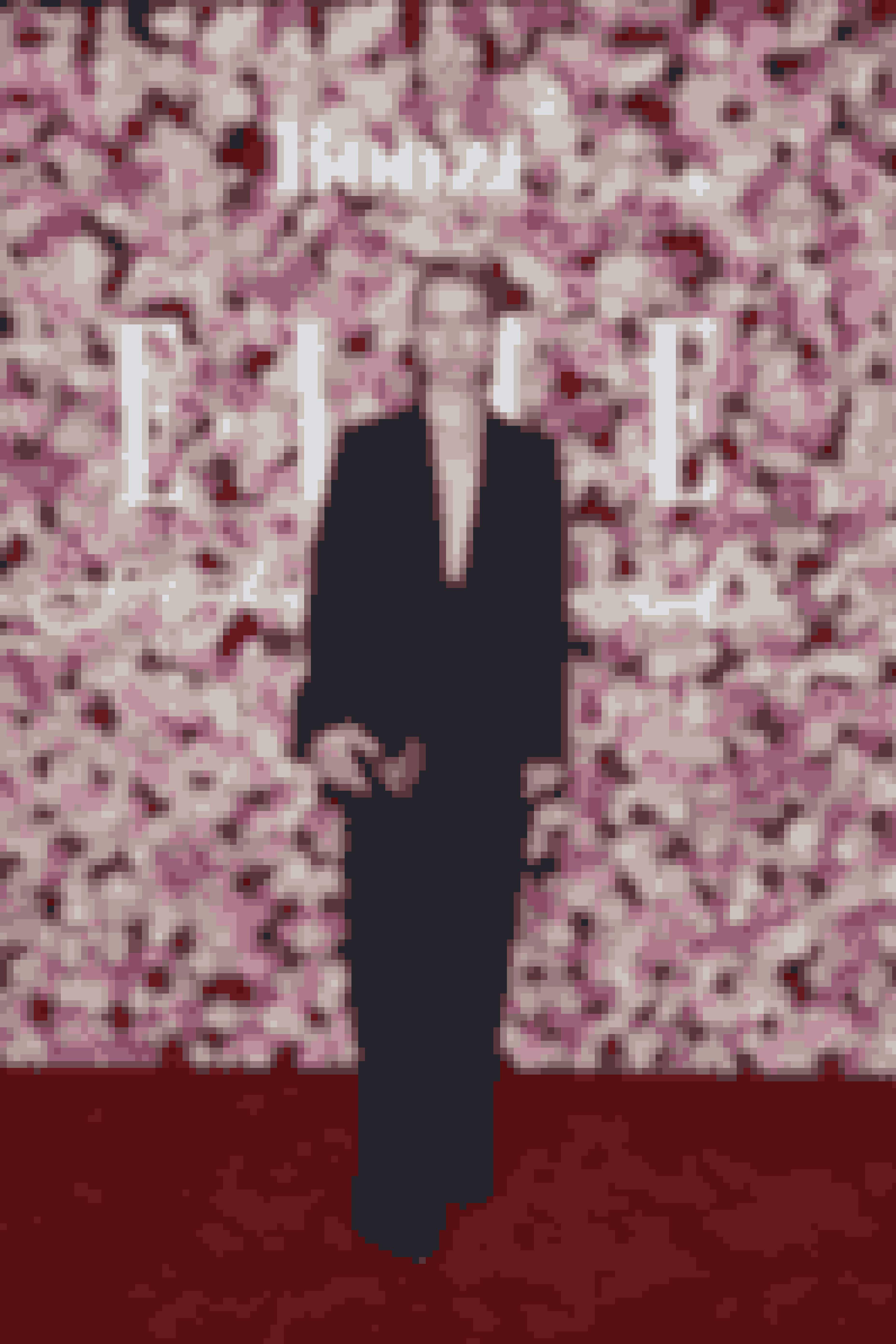 Cecilie Thorsmark i suit fra Mark Kenly Domino Tan, sko fra Jimmy Choo, clutch fra Balenciaga og smykker fra Trine Tuxen.