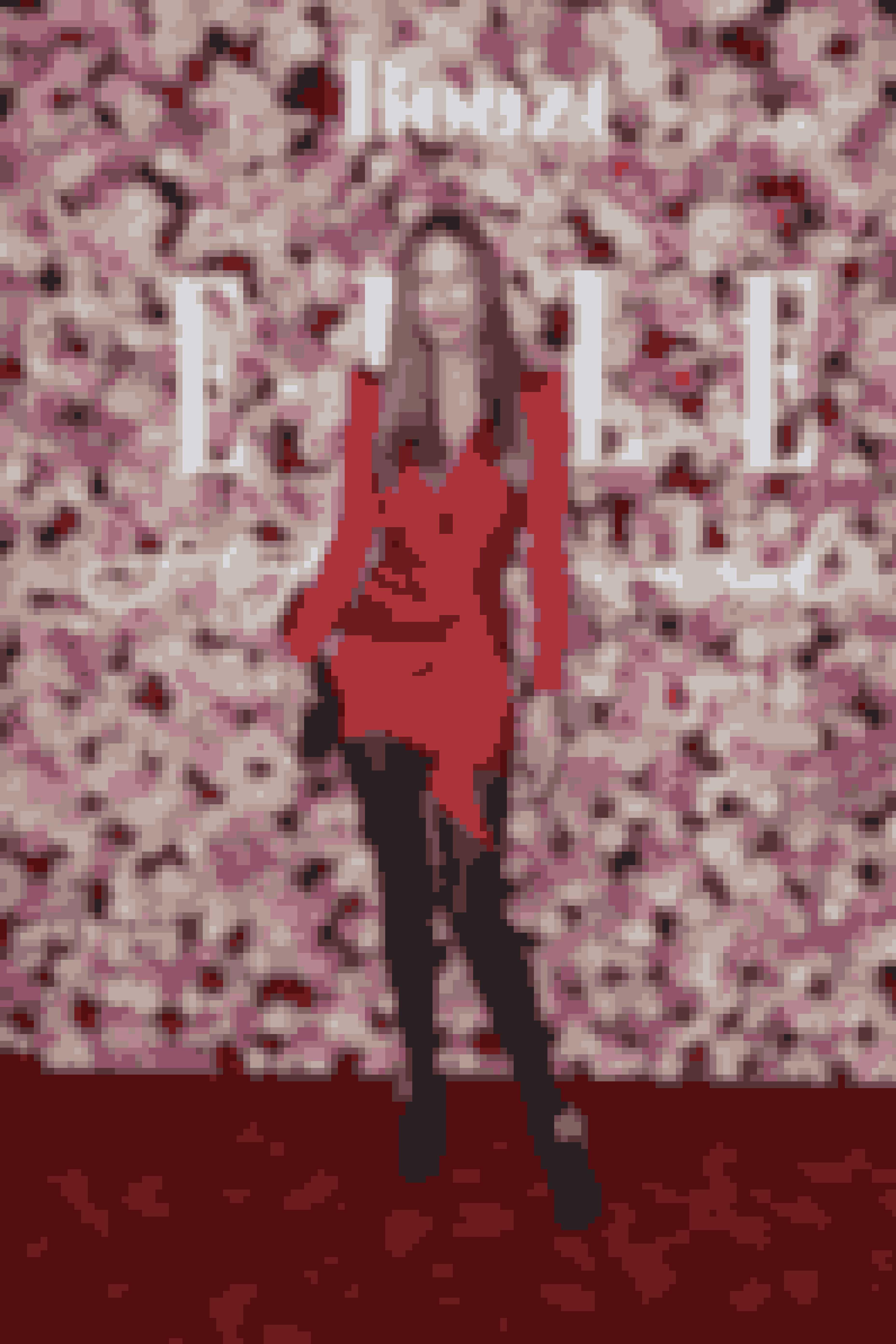 Mathilde Gøhler i sko fra Dior
