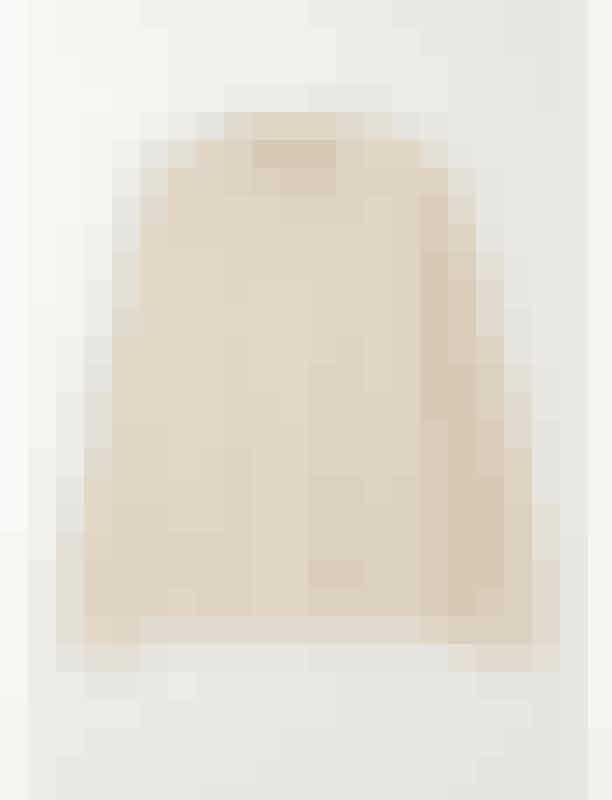 Bluse, Acne Studios, 1.400 kr.Køb HER.