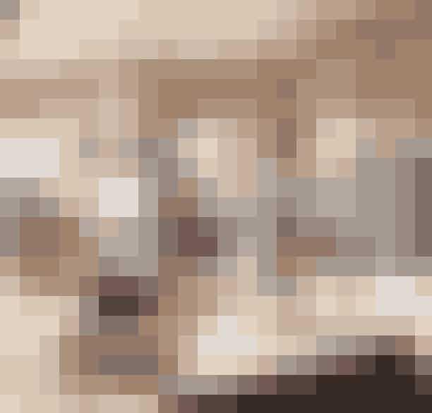 Adax åbner ny shop i hjertet af KøbenhavnI slut november kunne Adax byde velkommen i deres nye shop i Magasin på Kongens Nytorv. Det betyder, at du nu kan shoppe den helt ideelle julegave til både ham og hende i form af tasker, punge og meget mere.Hvor: Magasin, Kongens Nytorv, København KHvornår: Tjek Magasins særskilte åbningstider i julen