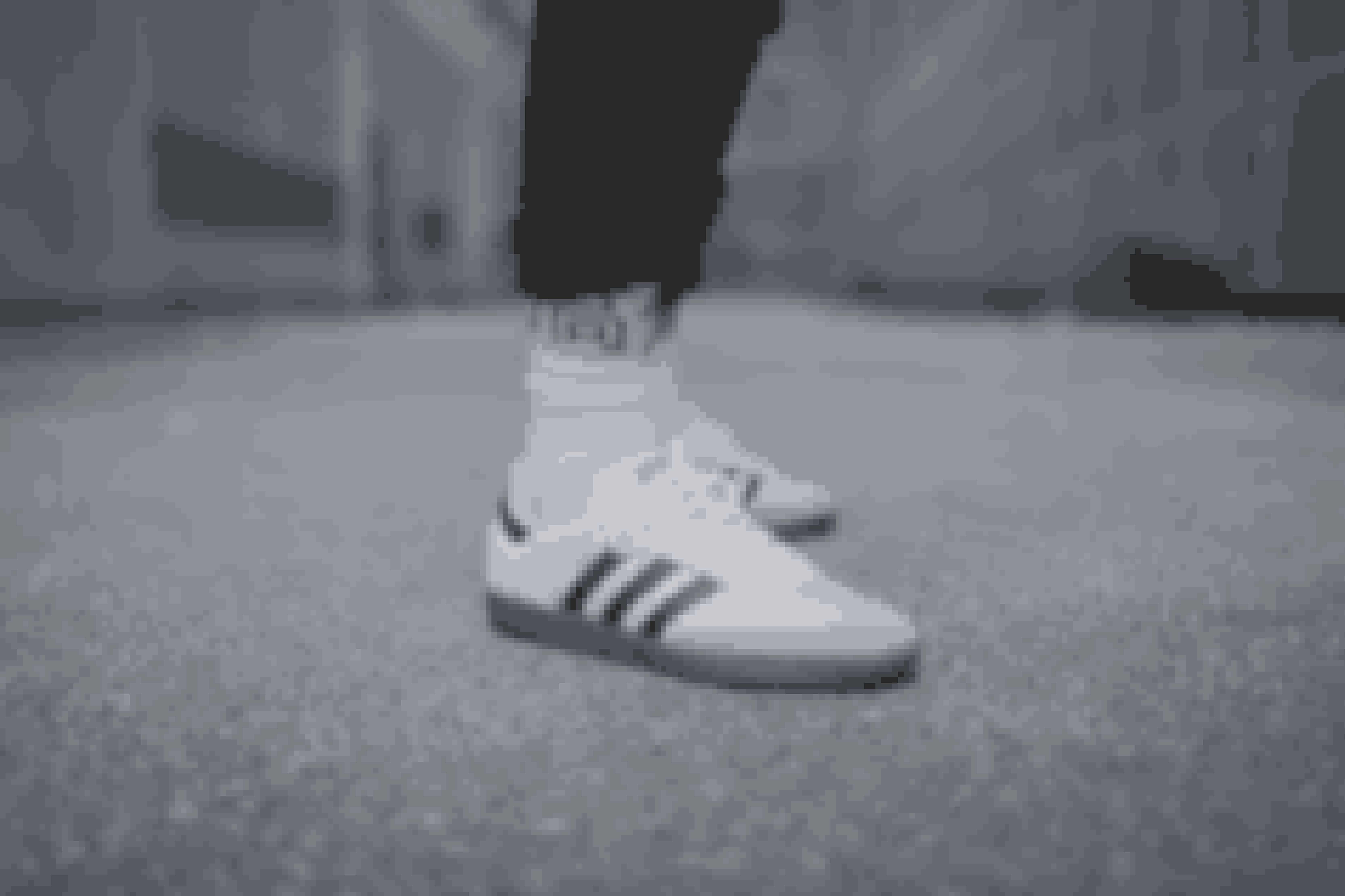 adidas 'Samba'