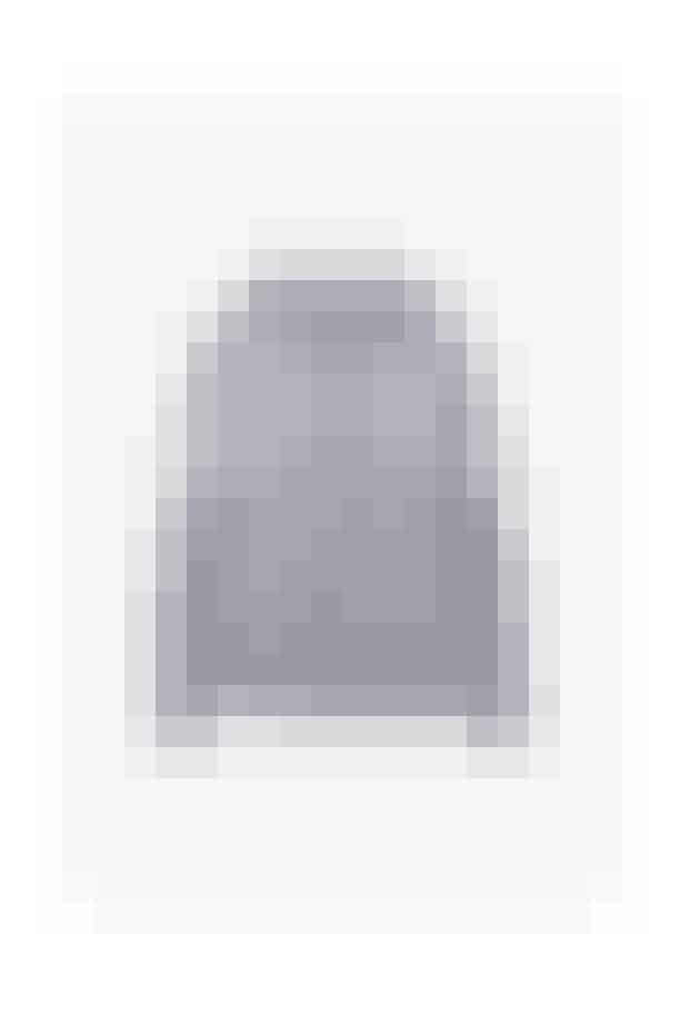 Jakke, Adidas by Stella McCartney hos Zalando, på udsalg til 1.061 kronerKøb HER