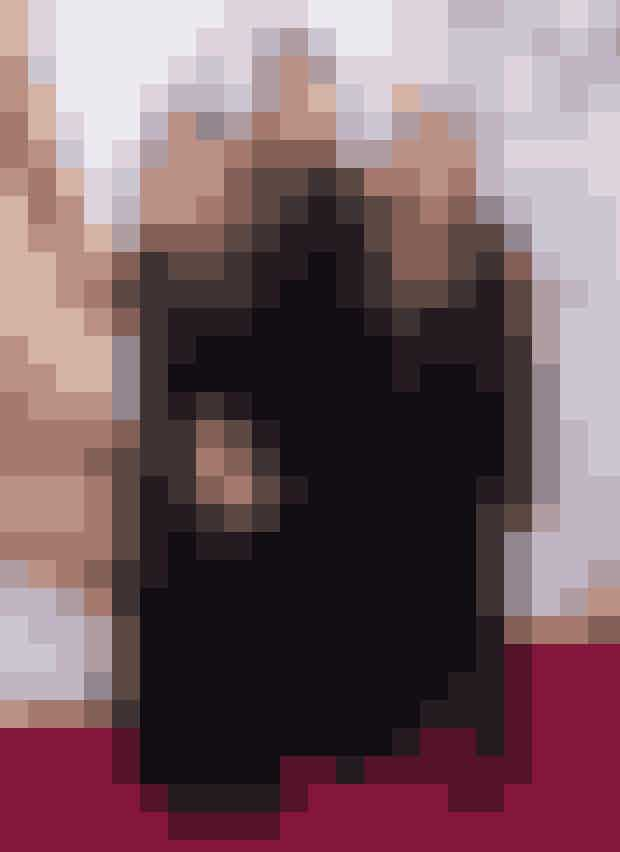 Ashley, Elisabeth og Mary-Kate Olsen
