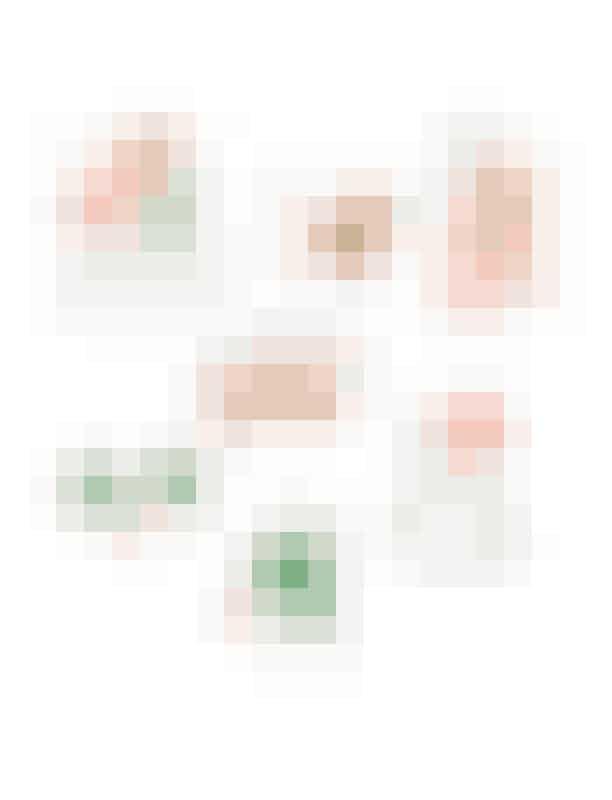 Farfetch's finurlige januer-emojisI forbindelse med årsskiftet lancerede luksus-webshoppen Farfetch.com en samling af emojis relateret til alle de mest velkendte januar-issues såsom: Forsøget på en sund start på året, et glødende kreditkort og naturligvis en hel del (udsalgs)shopping.Farfetchs emojis er illustreret af kunstneren Maria Ines Gul,som har fortolket de velkendte januar-udfordringe, som en burger, der er ved at springe i luften og et kreditkort, der bliver klippet midt over. Lur os, om de ikke også gælder i årets resterende 11 måneder.Samarbejdet har ført til ni Farfetch-emojis og tre gifs, og vil i løbet af 2017 blive opdateret løbende med endnu flere emojis, der vil repræsentere webshoppens kommende projekter.Find Farfetch's sjove emojis lige her!