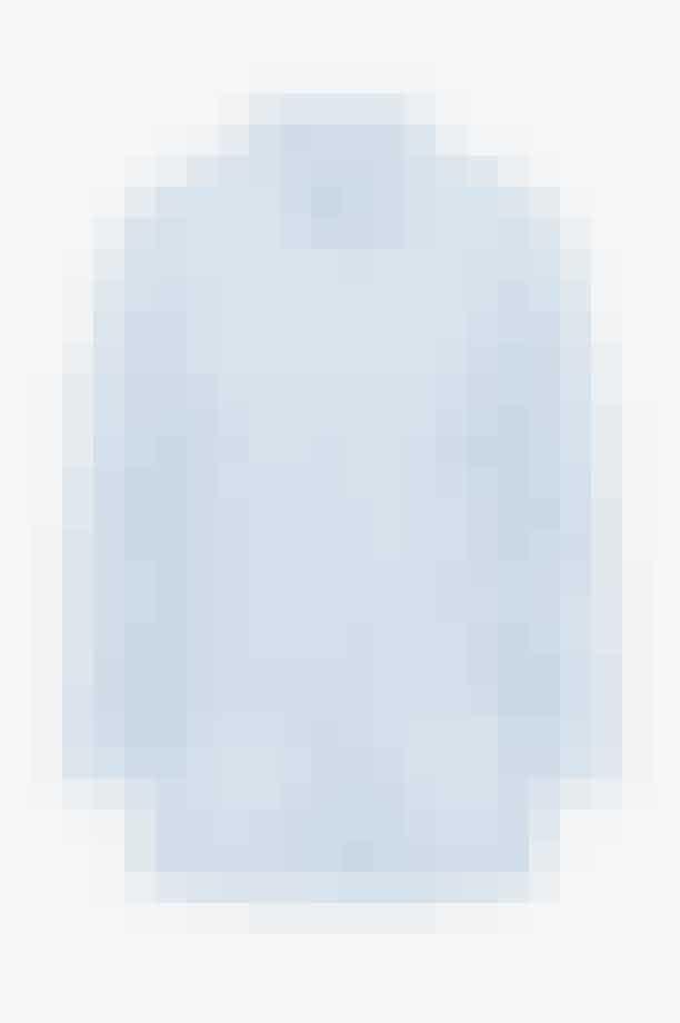 Skjorte, Anine Bing, 1.335 kr.Køb HER.