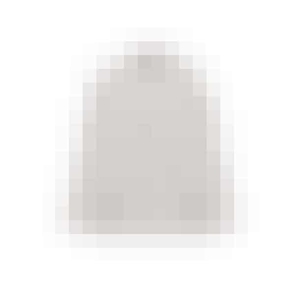 Skjorte, Anine Bing, 1.330 kr.Køb HER