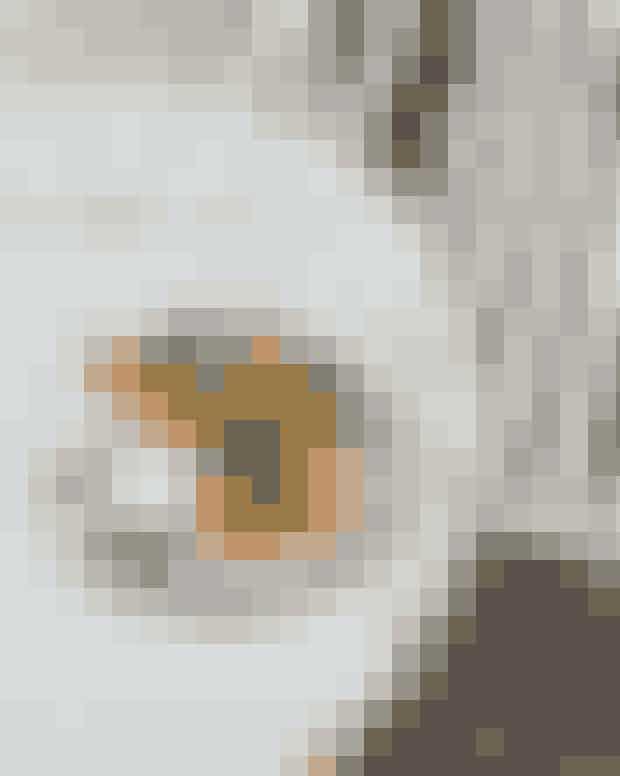 Apollo.I smukke omgivelser, på Kunsthal Charlottenborg, serverer kokken Frederik Bille Brahe lækker og ikke mindst smuk mad. Serveringerne er delikate, men ubesværende, og alle ingredienser taler sin sag i retten.Hvor:Nyhavn 2, 1051 København K.