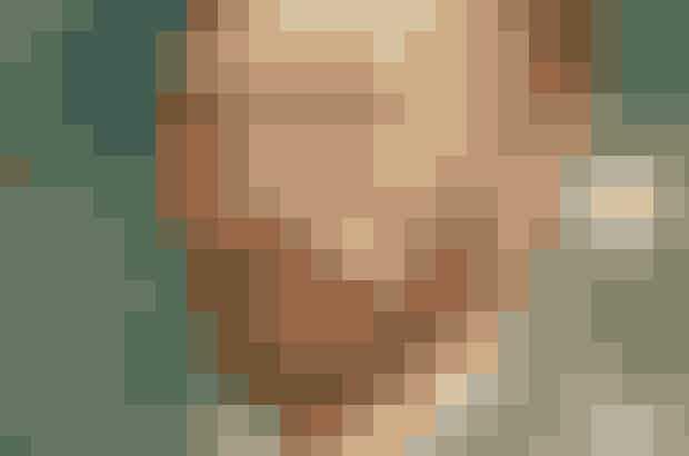 Van Gogh på Arken.Gå ikke glip af denne sjældne store udstilling af Van Goghs værker på Arken. Det er mere end 50 år siden, at man sidst har kunne opleve en stor udstillingen udlukkende med Van Goghs værker. Så det er altså med at sætte kursen mod det moderne kunstmuseum ved vandet, der lige nu præsenterer udstillingen med fokus på forholdet mellem kunst, menneske, natur og religion.Hvor: Arken,Skovvej 100, 2635 Ishøj.Hvornår:1. september 2018 til 20. januar 2019.