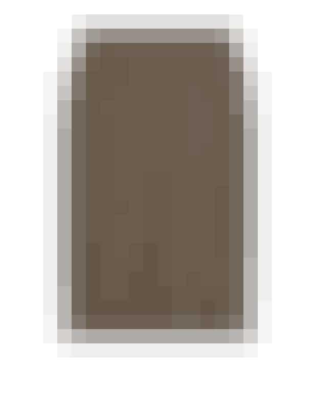 Nederdel, Arket, 390 kr.Køb HER.