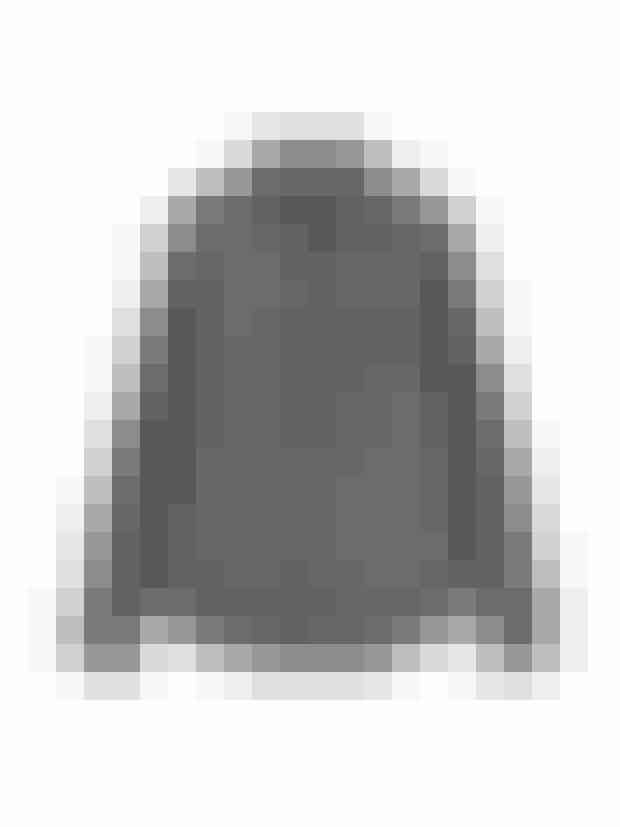 Skjorte, Arket, 790 kr.Køb HER.