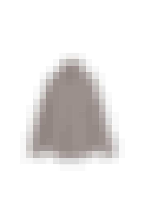Kashmirstrik, Arket, 1.500 kronerKøb HER