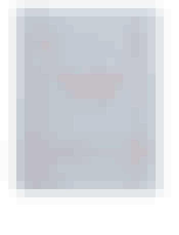 Bog 'The Red Thread,' Phaidon, 450 kr.