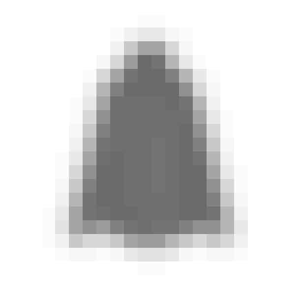 Cashmere rullekrave, Arket, 1.500 kr.Køb HER