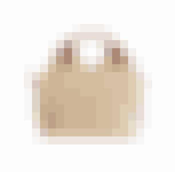 Taske, Arket, 750 kr.Køb HER