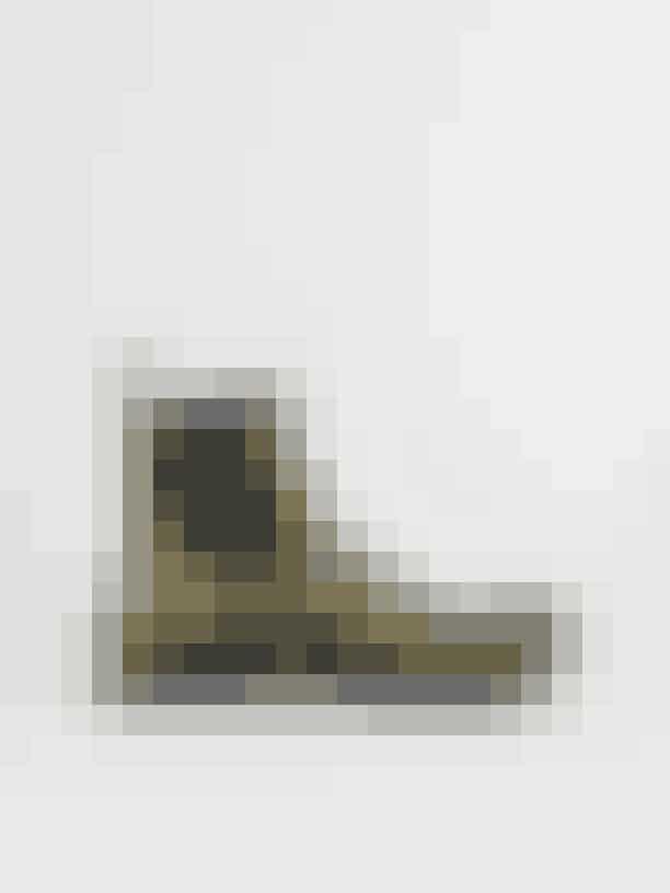 Støvler, ATP Atelier, 3.500 kr.Køb HER.