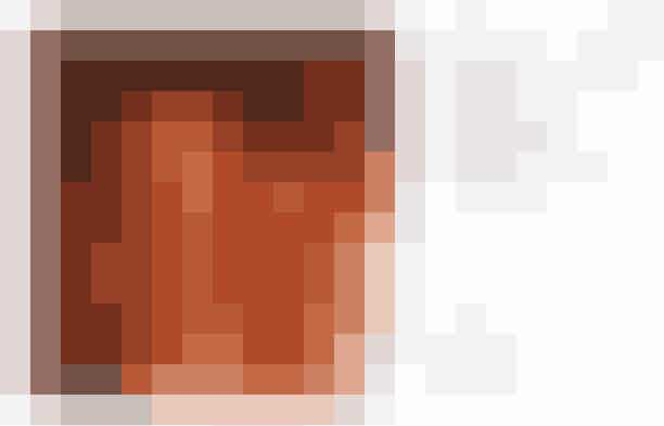 Hunza GAlt badetøj (og tøj) er lavet i et unikt rynket stof. Brandet Hunza G blev lanceret 1984, dengang hed det Hunza, og oplevede stor succes i 1990'erne da Julia Roberts var iklædt en Hunza kjole i filmen Pretty Woman. Siden da har brandet skiftet navn til Hunza G og kreerer nu feminint og farverigt badetøj.Se Hunza Gs Instagram her