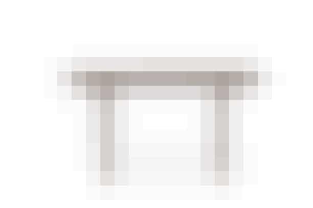 'Rúna', skriveborddesignet af Isabel Ahmfor Warm Nordic,12.999 kr.Se mere HER.
