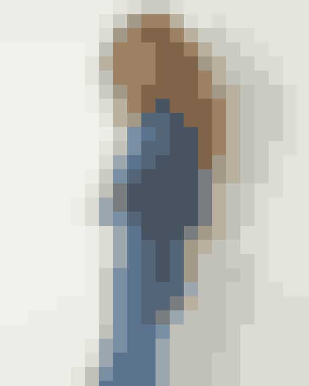 PieszakPieszak er det første danske jeans brand til at modtage den nordiske miljømærkning, Svanemærket, på grund af de både miljømæssige og sociale forhold i forsyningskæden – lige fra bomuldsmarken til slutproduktet. Svanemærket gives kun til brands, som udmærker sig på miljømæssige forhold som brug af kemikalier, fiberproduktion og vandforbrug.
