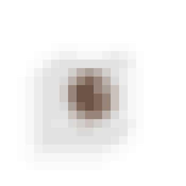 'Baked Mineral Eye Shadow Shade'-øjenskygge, Tromborg, 240kr.Køb HER.
