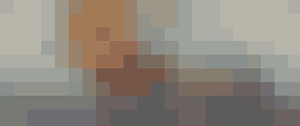 """Odilon Redon på Glyptoteket.Glyptoteket har i løbet af efteråret og vinteren givet publikum en enestående mulighed for at lade sig opsluge af den franske kunstner Odilon Redon (1840-1916) via udstillingen """"Odilon Redon. Into the Dream"""", der er den første soloudstilling i Danmark, som introducerer den franske kunstners værk i hele dets bredde. Udstillingen slutter i januar, så hvis du endnu ikke har set den, skal du skynde dig!Hvor: Glyptoteket, Dantes Plads 7, 1556 København V.Hvornår: Frem til den 20. januar 2019."""