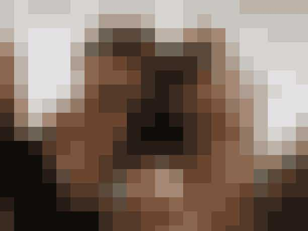 Beckmans College of Design Stockholm holder udstilling til CPHFWDe studerende fra Beckmans College of Design Stockholm besøger for første gang modeugen i København og præsenterer i den forbindelse deres udstilling 'Window Shopping'.Læs mere her.Hvor: Axel Arigato, Pilestræde 16, København.Hvornår: Onsdag den 29. januar til torsdag den 30. januar 2020.