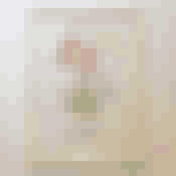 Salvador Dali, litografisk udstillingsplakat fra 1974, 4.700 kr.