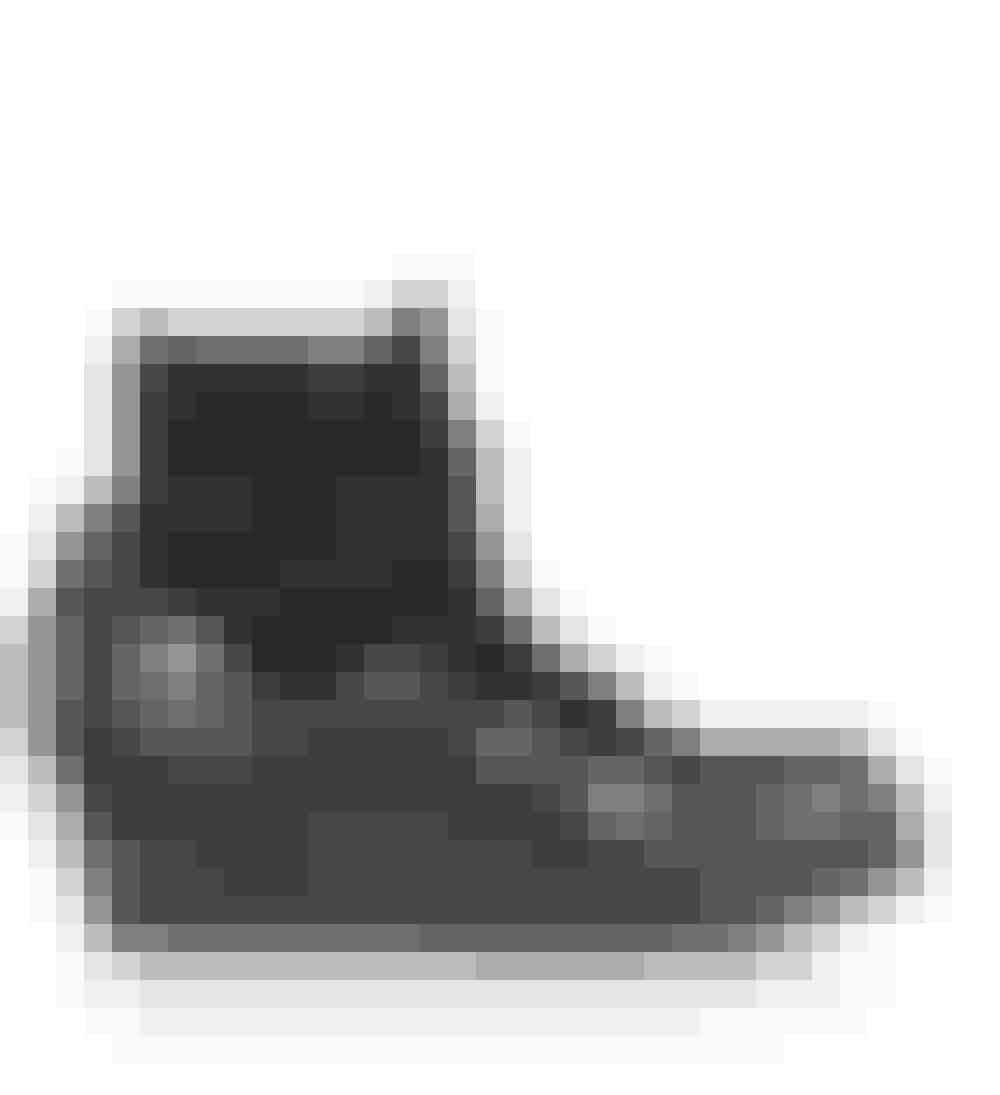 3. God skistilStøvler, Billi Bi, 1.299 kr.