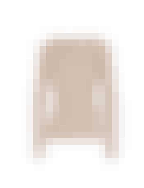 Bluse i uld, Bitte Kai Rand, 1199 kroner