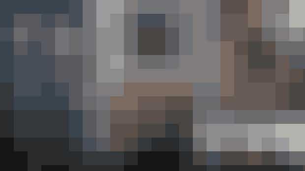 Bitte Kai Rand lagersalg.Hvor:Skudehavnsvej 34, 2150 Nordhavn.Hvornår:onsdag den 26. september 08:00-19:00, torsdag den 27. september 14:00-19:00, fredag den 28. september 14:00-18:00 og lørdag den 29. september 10:00 - 14:00.Du kan læse meget mere om lagersalget på Lagersalg.com, som samler information om de fleste lagersalg i Danmark.