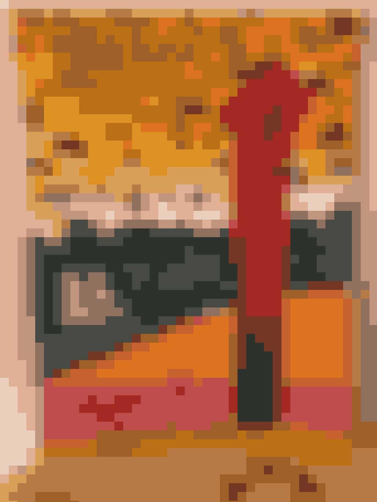 Premiere på filmklubben BLÅ TIME på Kunsthal CharlottenborgBLÅ TIME er en filmklub på Kunsthal Charlottenborg, der viser super8 værker af udvalgte kunstnere. Filmprogrammet er kurateret af Emma Rosenzweig og Albert Grøndahl, der til første udgave af BLÅ TIME har inviteret fire kunstnere til at deltage. Et Super8 kamera er gået på tur imellem billedkunstnerne Ursula Reuter Christiansen, Alexander Tovborg, Emma Kohlmann og Jesper Fabricius, som hver især har skabt fire filmværker. Filmene er uredigerede og premieren afholdes på Kunsthal Charlottenborg den 22. juni kl. 20.00 med efterfest på Apollo Bar.Læs mere om eventether