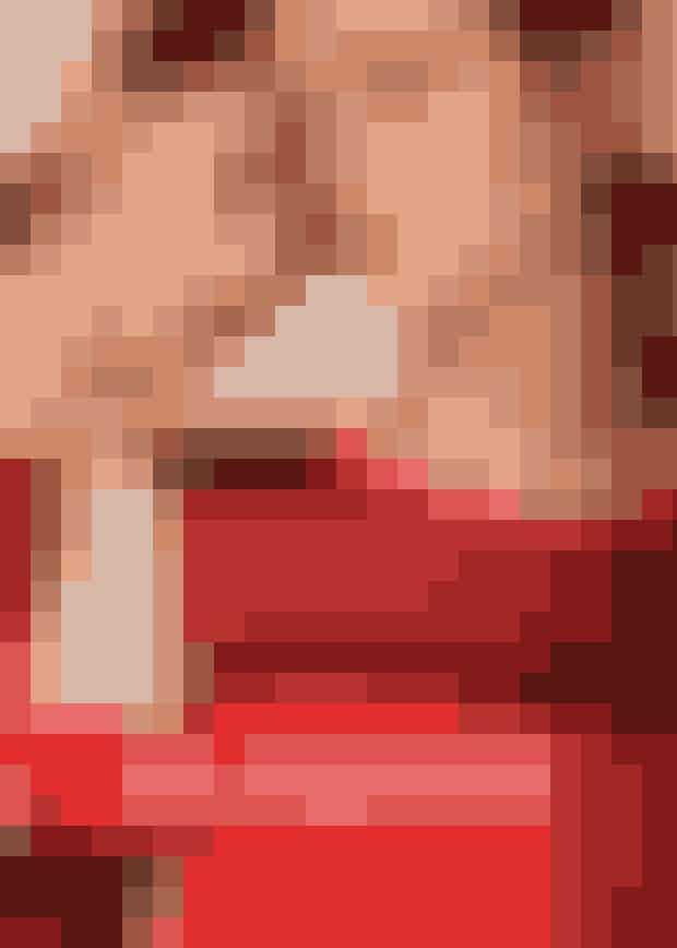 Blanhce pop-up shop.Danske Blanche har netop fremvist sin S/S 2019-kollektion under Cophenhagen Fashion Week. Mens vi venter på den, lander A/W 2018-kollektionen i butikkerne, og netop disse styles kan du få fingrene i, når Blanche popper up i københavnerbutikken VIU.Hvor: VIU, Pilestræde 35 1. etage, 1112 København K.Hvornår: 20. august - 1. september, mandag-lørdag 11.00-17.00.